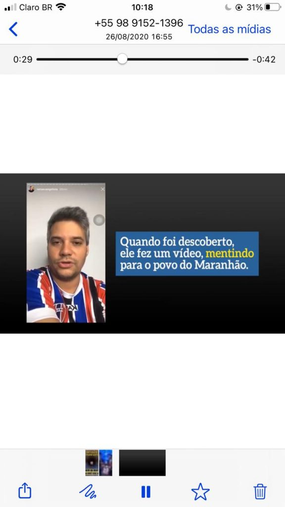 WhatsApp-Image-2020-10-13-at-10.19.48-1-576x1024 Assessoria de Duarte Júnior pode ter envolvimento em fakes que atacam Braide, Neto e Rubens; PF investiga o caso