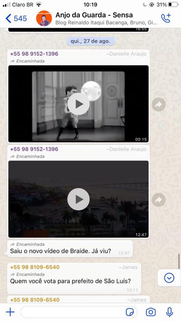 WhatsApp-Image-2020-10-13-at-10.19.49-1-576x1024 Assessoria de Duarte Júnior pode ter envolvimento em fakes que atacam Braide, Neto e Rubens; PF investiga o caso