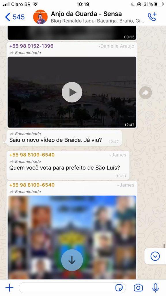 WhatsApp-Image-2020-10-13-at-10.19.49-576x1024 Assessoria de Duarte Júnior pode ter envolvimento em fakes que atacam Braide, Neto e Rubens; PF investiga o caso
