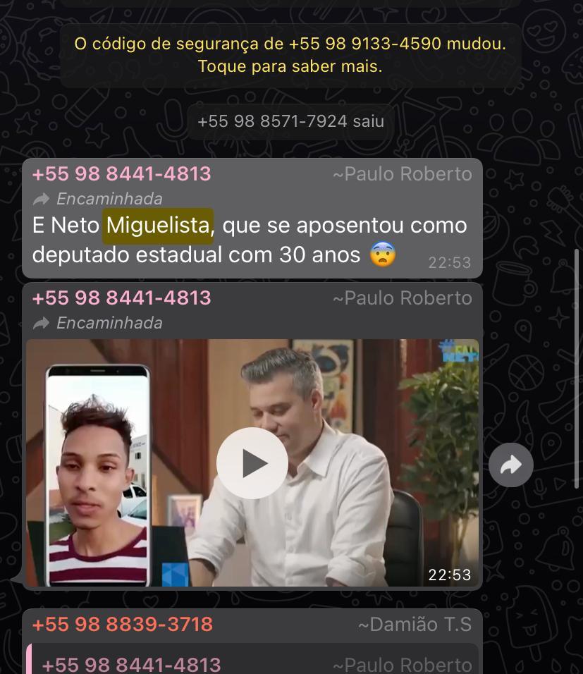 WhatsApp-Image-2020-10-13-at-17.05.56 Assessoria de Duarte Júnior pode ter envolvimento em fakes que atacam Braide, Neto e Rubens; PF investiga o caso