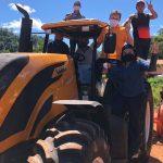 Ministério Público investiga doação da CODEVASF no Maranhão