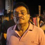 A pedido do MPE, candidatura de Geraldo Amorim é indeferida pela Justiça em Peri-Mirim