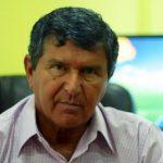 MPE ingressa com pedido de impugnação de candidatura de Ildon Marques