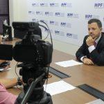 MP Eleitoral pede esclarecimentos ao TCE sobre Recursos de Reconsideração de prestação de contas de municípios no Maranhão