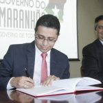 Governo do Maranhão compra oxímetros superfaturados para enfretamento do Covid-19