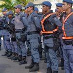 Bolsonaro envia R$ 19,2 milhões para o Maranhão investir em segurança pública