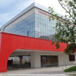 TCE condena gestores de fundos a devolver mais de R$ 9 milhões no Maranhão