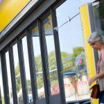 MPMA vai apurar cobrança de empréstimos consignados do Banco do Brasil
