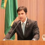 Além de perder as eleições, Duarte Júnior poderá ficar sem mandato de deputado