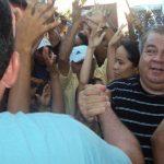 MP Eleitoral abre investigação contra Fufuca Dantas por possível abuso de poder e captação ilícita de votos