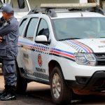 PM do Maranhão age com truculência em abordagem no município de Rosário; veja o vídeo