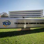 TCU aponta 37 candidatos no Maranhão com patrimônio superior a R$ 300 mil que receberam auxílio emergencial; veja os nomes