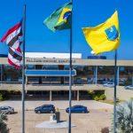 Assembleia Legislativa suspende expediente presencial até dia 4 de junho