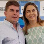 Prefeita de Cajari pode ser alvo de operação da Polícia Federal