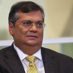 Flávio Dino sinaliza empréstimo de R$ 180 milhões junto ao BRB para restauração de estradas no MA