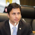 MPE pede inelegibilidade de Duarte Júnior por 8 anos