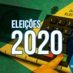 Veja como foi o resultado de cada Zona Eleitoral no 2º turno das eleições em São Luís