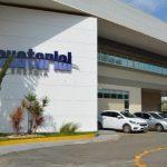 Lucro da Equatorial Maranhão cresce 21,4% no 3º trimestre
