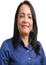 foto-5 Veja quem são os 31 vereadores eleitos em São Luís; classificação e votação