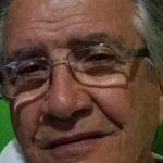 Ex-prefeito de Itaipava do Grajaú é condenado por improbidade