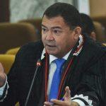 Anulada sentença que rejeitou ação de improbidade contra ex-prefeito de Bela Vista
