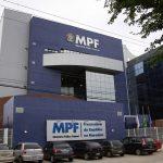 MPF investiga o uso de um salão de beleza em São Luís para compra de votos