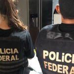 No Maranhão, Polícia Federal já realizou 10 operações contra fraudes em recurso da pandemia