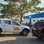 Empresa apontada pela PF em esquema de vendas de livros tem contratos com mais 4 prefeituras no Maranhão; veja as cidades