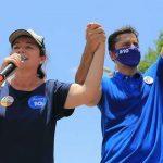 Candidata a vereadora em São Luís recebeu mais dinheiro que 31 candidatos a prefeito pelo Republicanos no Maranhão