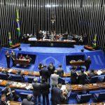 Senado aprova a destinação de R$ 62 milhões as empresas de ônibus do Maranhão