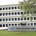TCU divulga lista de 243 candidatos que receberam auxílio emergencial no Maranhão; veja os nomes