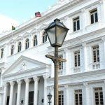 Tribunal de Justiça do Maranhão fica no 20º lugar do prêmio de qualidade do CNJ
