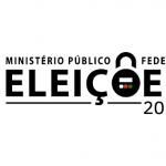MP Eleitoral fiscaliza propaganda de candidatos nas ruas de São Luís