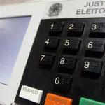 Veja como foi a votação de cada candidato a prefeito de São Luís por Zona Eleitoral