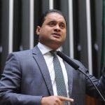 Eleições 2020: PDT é o partido que elegeu mais prefeitos no Maranhão; veja a lista dos outros partidos