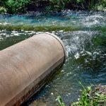 MPF pede que Caema solucione problemas de poluição de praias, manguezais e rios em São Luís