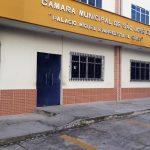 PTC deve virar alvo de investigação do MPE em São José de Ribamar