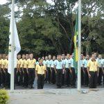 Polícia Federal confirma concurso público para seleção de até 2 mil novos policiais federais