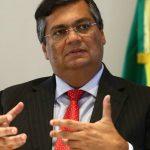 Flávio Dino pede a Bolsonaro que prorrogue estado de calamidade por mais 6 meses
