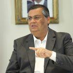 Flávio Dino é eleito presidente do Consórcio Amazônia Legal; no MA, o governador tirou R$ 9 milhões do meio ambiente