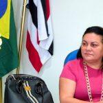 Justiça suspende licitação do município de Rosário a pedido do MP