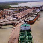 TCU dá aval para concessão de mais quatro terminais de combustíveis no Porto de Itaqui no MA