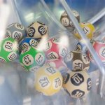 Governo tem autorização para explorar o serviço de loteria no MA