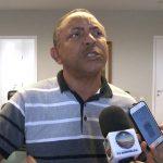 Gestão de Luizinho Barros é alvo de operação do GAECO em São Bento