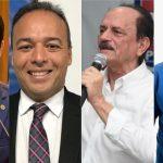 Partido de Maranhãozinho doou R$ 2,6 milhões nas campanhas de 4 candidatos da Grande São Luís