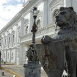 Governo do MA já arrecadou R$ 643 milhões com o FUMACOP; valor já supera todo o ano de 2019