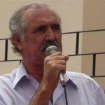 Ex-prefeito de Buriticupu é condenado a devolver R$ 6,3 milhões ao município