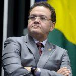 Após encontro de Eliziane com Doria, Roberto Rocha deixa a liderança do PSDB no Senado