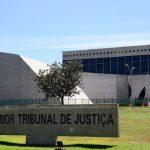 STJ nega habeas corpus de acusado de fraudar o Nubank no Maranhão