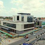 Hospital São Domingos ganha contrato de R$ 25 milhões no governo Flávio Dino
